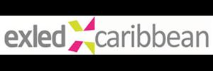 exled_caribbean