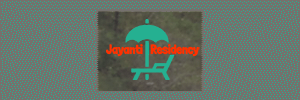 jayanti_residency