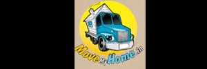 move_home